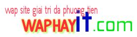 Giải Trí waphayit